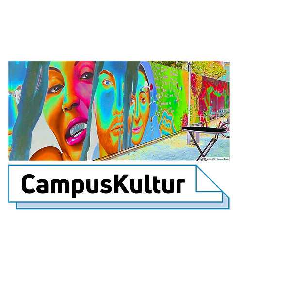 AStA Frankfurt UAS CampusKultur Link Thumbnail | Linktree