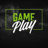 @agen.gameplay Profile Image | Linktree