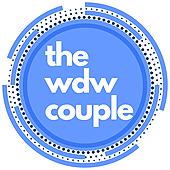@thewdwcouple Profile Image | Linktree