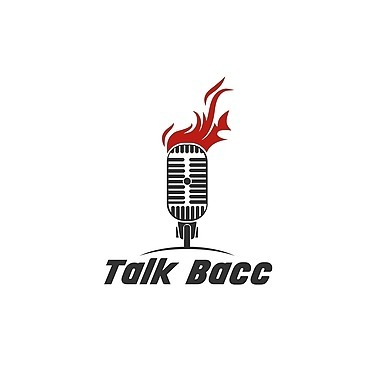 @talkbacc Profile Image | Linktree