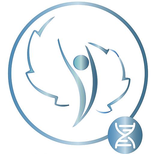 長弓生化科技 每天不到3塊錢,全面定制您和家人的精準健康資訊:至尊版全面守護基因檢測 Link Thumbnail | Linktree