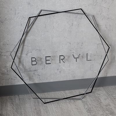 @berylhp Profile Image | Linktree