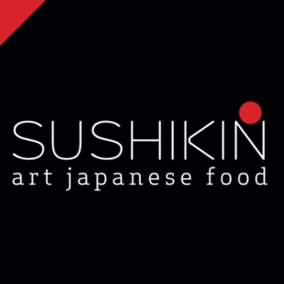 @sushikin Profile Image | Linktree