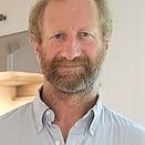 Nigel Palmer (nigelpalmer) Profile Image | Linktree