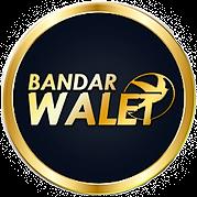 BANDARWALETAA . C O M (bandarwalet123) Profile Image | Linktree