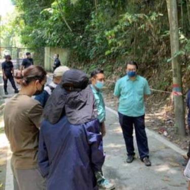 @sinar.harian  Salah faham mengenai SOP punca kesesakan di Sungai Pisang Link Thumbnail | Linktree