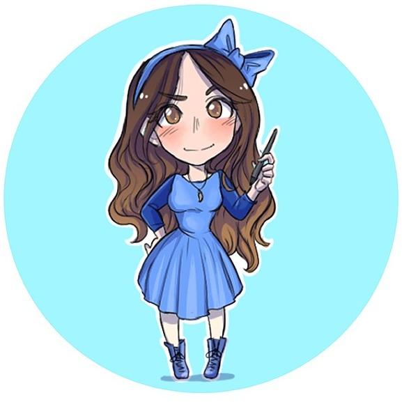 @aoigchan Profile Image   Linktree