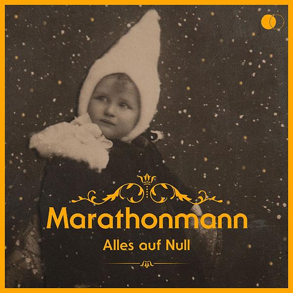 M A R A T H O N M A N N (marathonmannmuc) Profile Image   Linktree