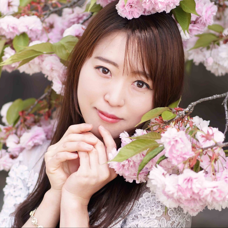 @anchan_88_katanagirl Profile Image | Linktree