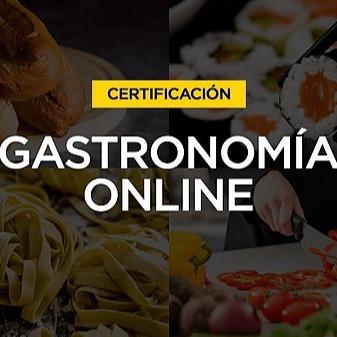 @Gastronomia.Internacional Profile Image | Linktree