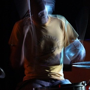 @Music_Research_Strategies Special Universe (video): solo percussion @ Explorist International, SF: 2013 Link Thumbnail | Linktree