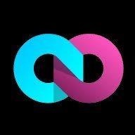 @xuanling11 Loop Finance Link Thumbnail   Linktree