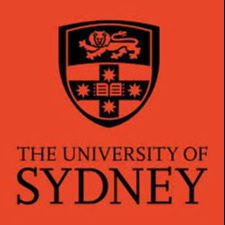 Health Communication Student Info, Univ of Sydney Link Thumbnail | Linktree