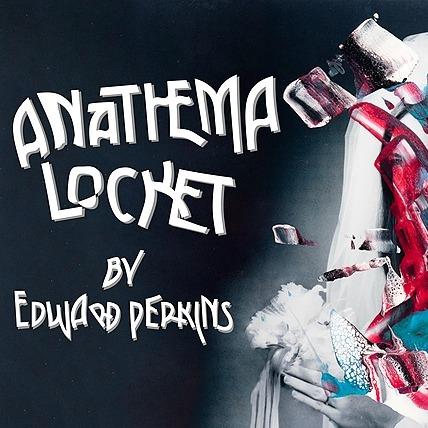 Anathema Locket Virtual Show