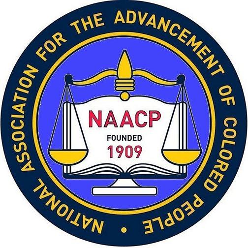 GMU NAACP (gmunaacp) Profile Image | Linktree