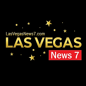 More News7 Las Vegas News7 Link Thumbnail | Linktree