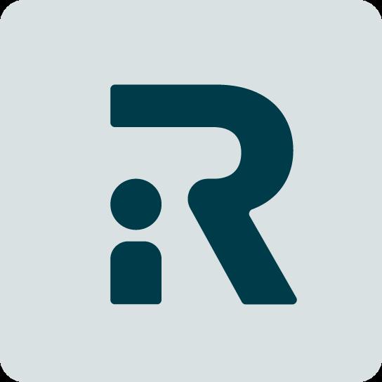 Rhithm App™ (rhithmapp) Profile Image   Linktree