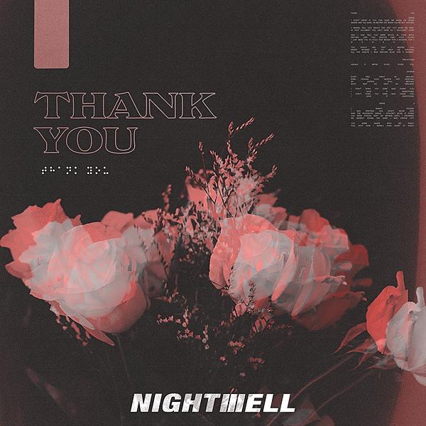 N I G H T III E L L Thank You Link Thumbnail   Linktree