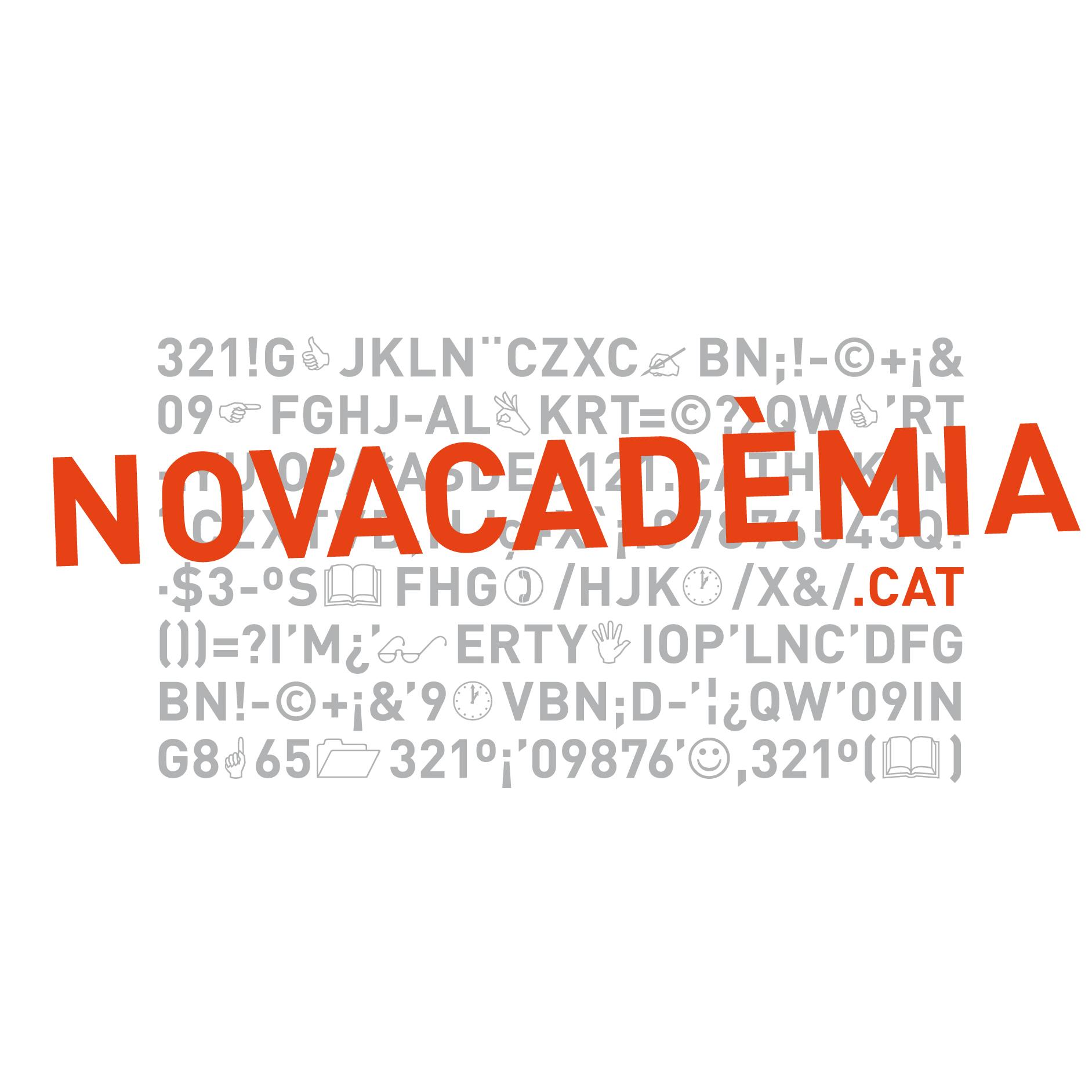 @novacademia Profile Image | Linktree
