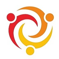 Righting Relations (rightingrelations) Profile Image | Linktree