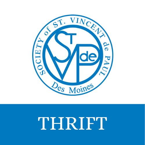 @thrift.svdpdsm Profile Image   Linktree