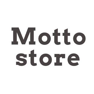 KANA ✖︎ Motto スキンケア商品