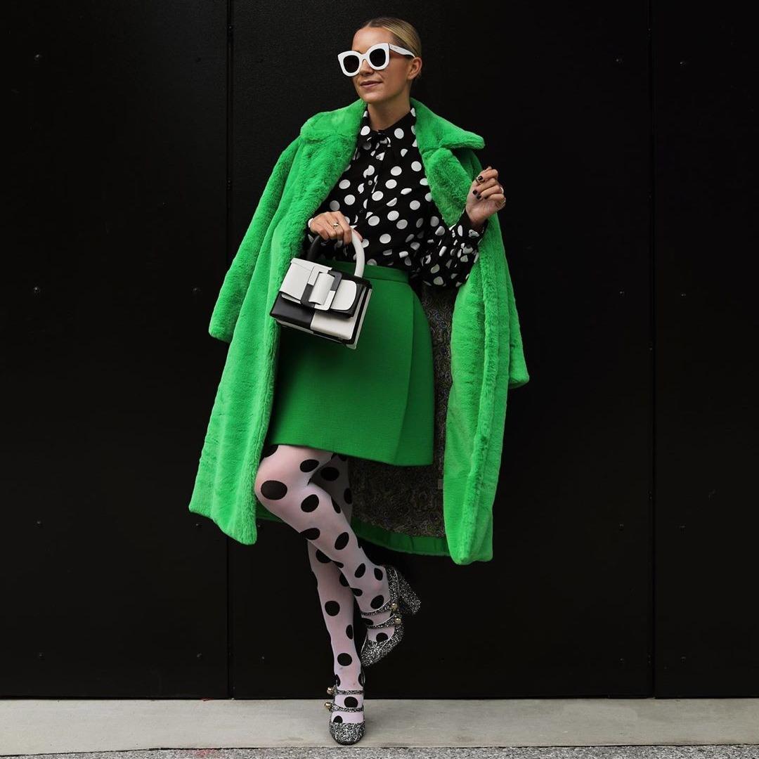@fashionhr Točkaste čarape: jesenski trend koji obožavamo Link Thumbnail | Linktree
