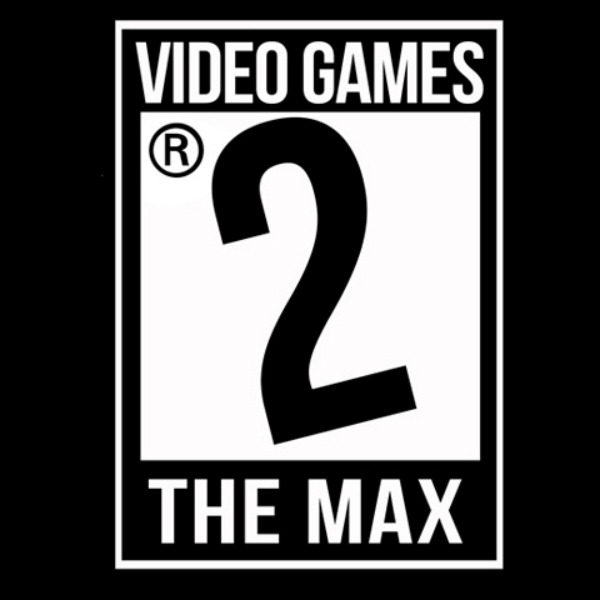 @videogames2themax Profile Image | Linktree