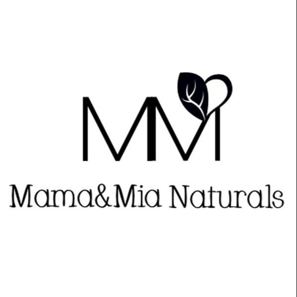 @mamaandmianaturals Profile Image | Linktree