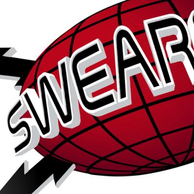 TPB/SwearNet (tpbswearnet) Profile Image | Linktree