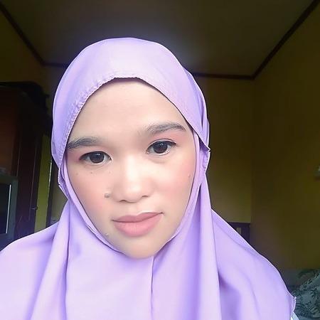 @Ceritaoryza Profile Image   Linktree