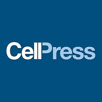 Cell: 1,000 Inspiring Black Scientists