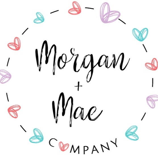 @morganandmaeco Profile Image | Linktree