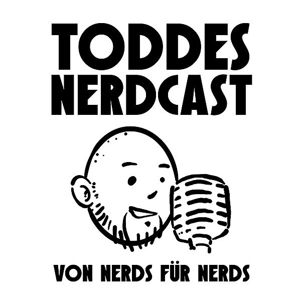 Toddes Nerdcast (toddesnerdcast) Profile Image | Linktree