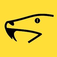 Intellectual Embargo (Intellectual_Embargo) Profile Image | Linktree