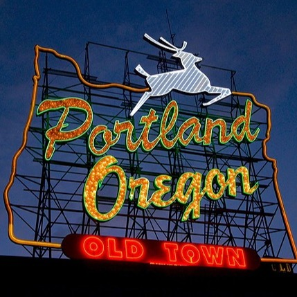 Watch | Living in Portland YouTube Channel
