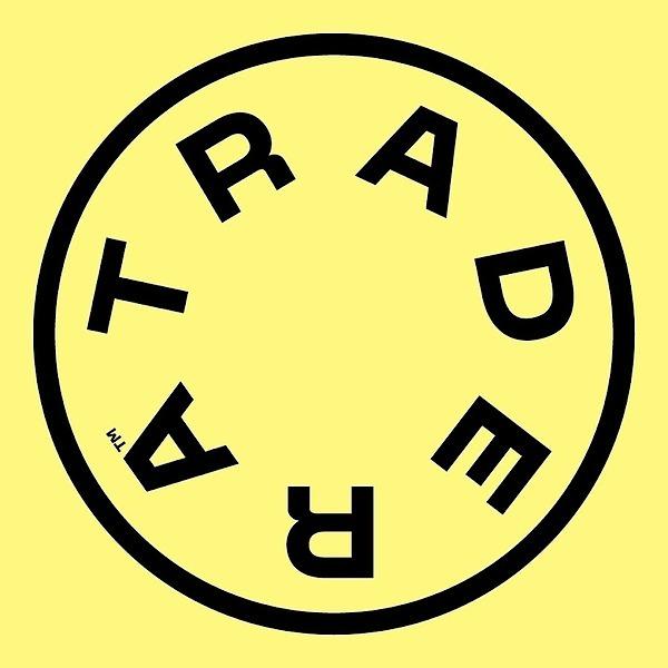GamePalaceShop Tradera Rhythm Gaming Accessory Shop - GamePalace  Link Thumbnail   Linktree