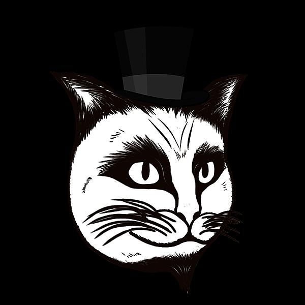 nyaasar (nyaasar) Profile Image | Linktree