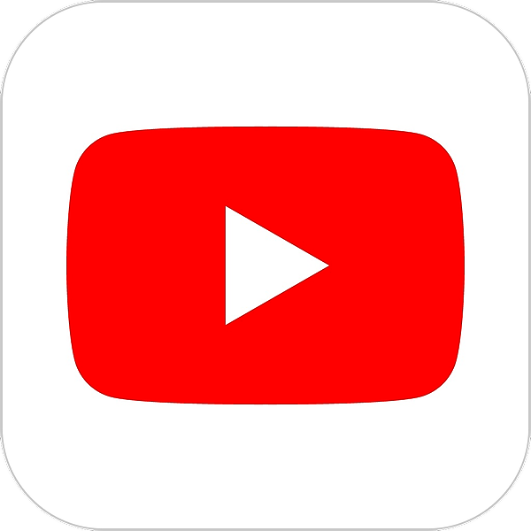 Roligt Studios YouTube Link Thumbnail | Linktree