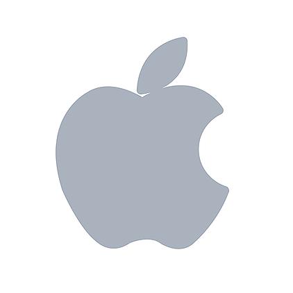US Taiwan Watch Apple Podcast Link Thumbnail   Linktree