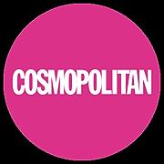 @cosmopolitanhrvatska Profile Image   Linktree