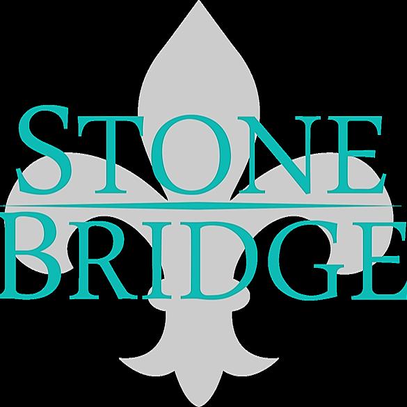 @stonebridge.tyler.longview Profile Image | Linktree
