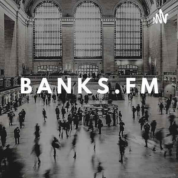 Dino Banks Banks fm Link Thumbnail | Linktree