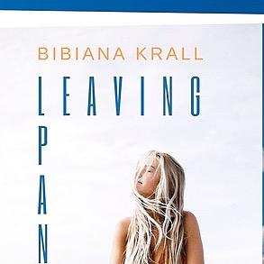 LEAVING PANDORA by Bibiana Krall