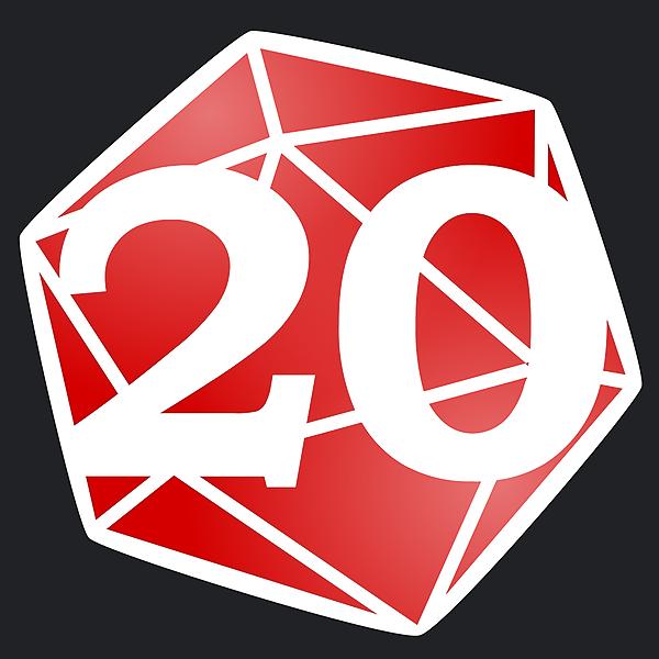 Nivel20 (nivel20) Profile Image | Linktree