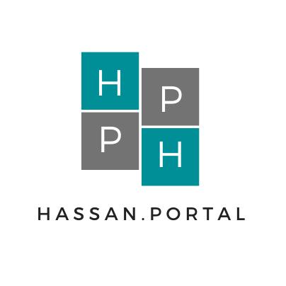 @HassanPortal Profile Image | Linktree