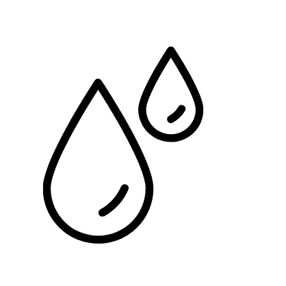 Aquasana Water Filtration