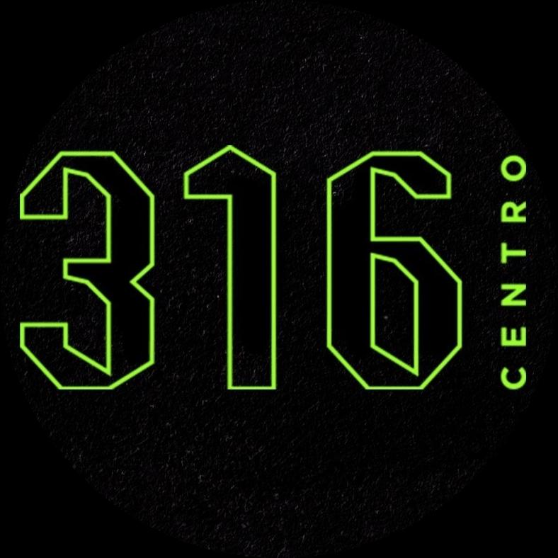 @316centro Profile Image | Linktree