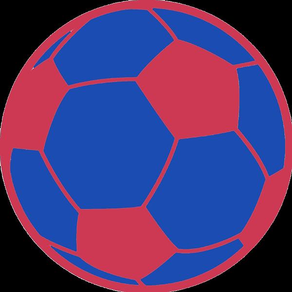 Boys Soccer vs. Drake