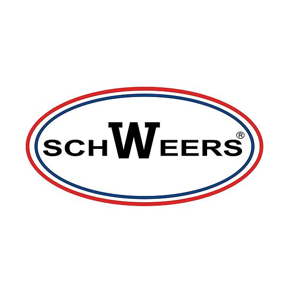 SCHWEERS (Schweers) Profile Image | Linktree